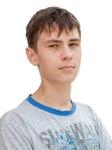 Alexei Haritonov