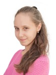 Anastasia Guriuc