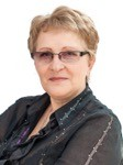 Svetlana MOCRIEVA