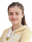 Alexandra Spijavka
