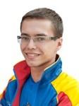 Andrei Alferin