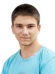 Alexandru Denisov