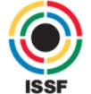 http://www.issf-sports.org/