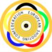 Confederația Europeană de Tir