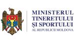 Ministerul Tineretului și Sportului al RM