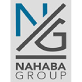 Nahaba-Group